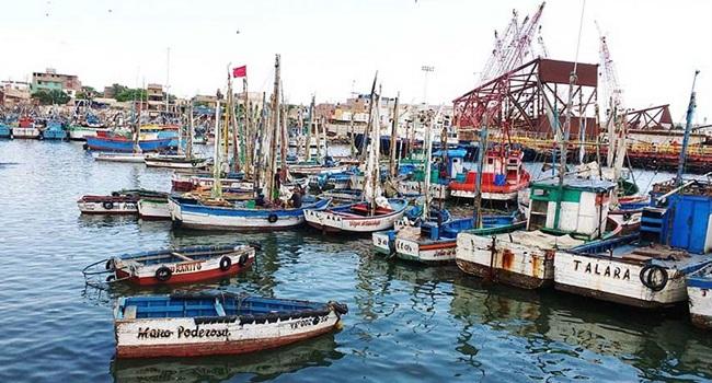 sni-elabora-programa-controlar-contaminantes-sector-pesca