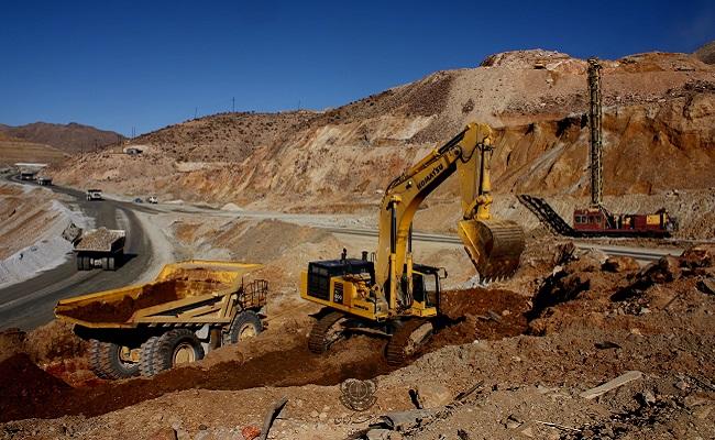 southern-copper-paralizo-temporalmente-operaciones-mineras-tras-fuertes-lluvias