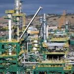 talara-producira-560-toneladas-de-acido-sulfurico-para-mineras