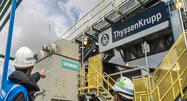 thyssenkrupp-suministrara-sistema-transporte-quellaveco