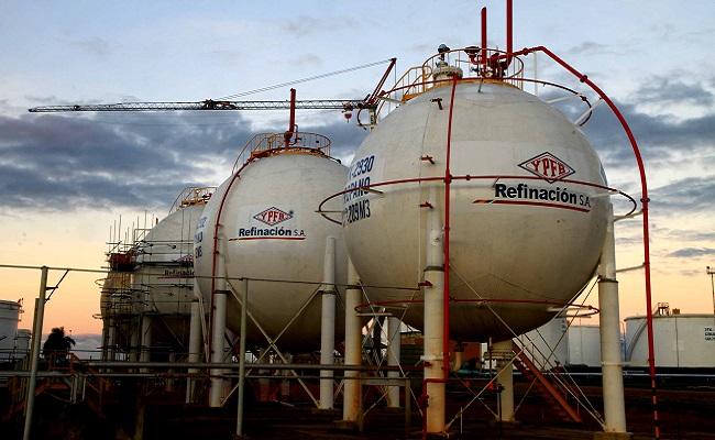 ypfb-invertira-mas-de-usd-400-millones-en-planta-de-almacenaje-y-poliducto-en-peru
