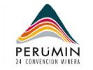 PERUMIN