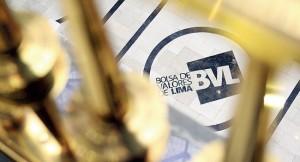 bvl-inicia-jornada-con-indicadores-positivos-alentada-por-precio-del-cobre