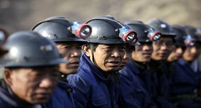 china-y-cuba-planean-cooperar-en-investigaciones-de-petroleo-y-mineria