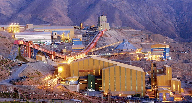 codelco-preve-elevar-produccion-de-mina-el-teniente-sobre-500-000-toneladas-anuales