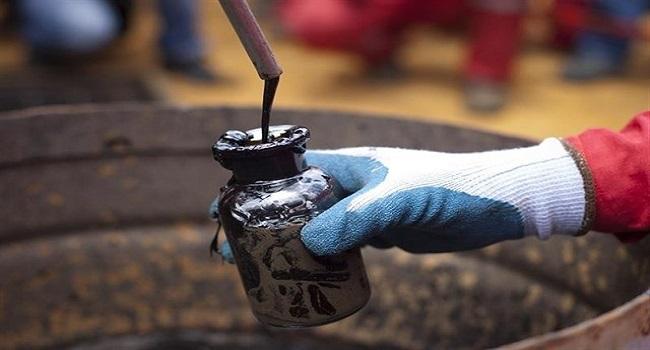 demanda-de-petroleo-caera-hasta-30-5-millones-de-barriles-por-dia