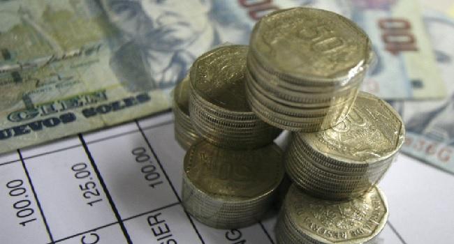 economia-crecio-2-por-ciento-en-enero