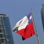 economia-de-chile-crecio-gracias-a-pbi-minero