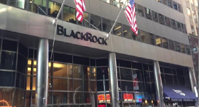 gestora-mundial-blackrock-se-enfoca-en-energia-limpia-con-cartera-de-us6-000-millones
