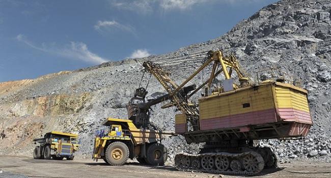 inversiones-mineras-inician-este-ano-con-crecimiento-de-48-por-ciento