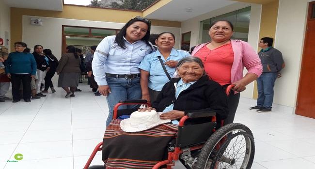 invierten-s-800-mil-en-centro-cultural-que-beneficia-a-mas-de-500-familias-en-pisco