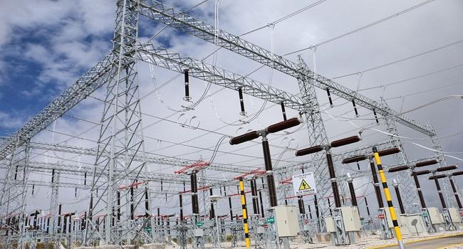 mem-asegura-que-produccion-electrica-crecio-59-por-ciento