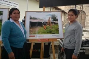 mujeres-ronderas-exposicion-fotografica-apoyo-yanacocha2