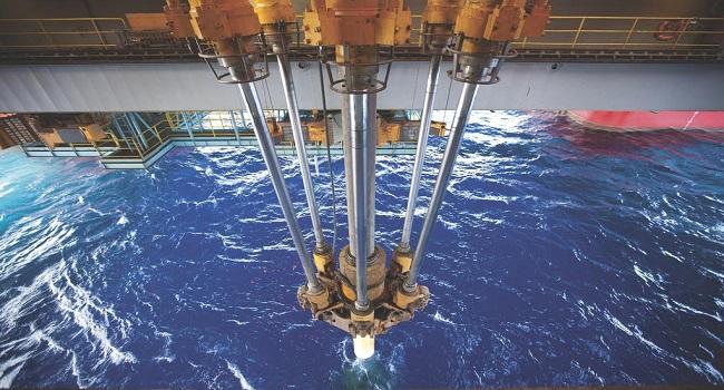 petrolera-descubre-hidrocarburos-en-aguas-profundas-de-mexico