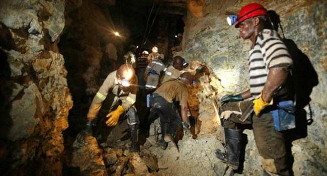 piura-drem-advierte-que-solo-27-mineros-son-formales