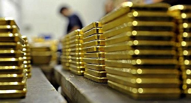 precio-oro-inicia-jornada-con-retroceso