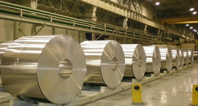 produccion-acero-crudo-avanza-principios