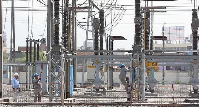 produccion-electricidad-crece-mas-5-por-ciento-enero-inei