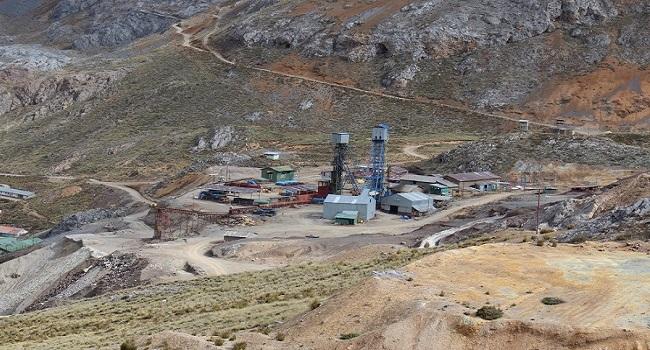sierra-metals-firma-linea-de-credito-con-bcp-por-us-100-millones