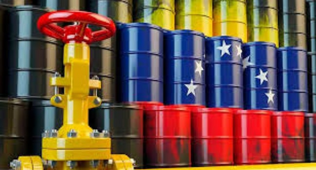 venezuela-punto-de-perder-su-principal-comprador-de-petroleo