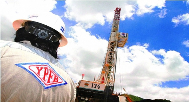 ypfb-se-mide-con-tres-postores-de-gas-para-proyecto-del-sur
