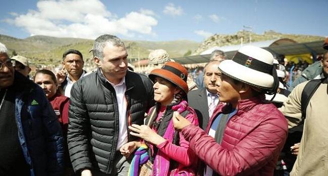 ejecutivo-comuneros-fuerabamba-llegan-acuerdos