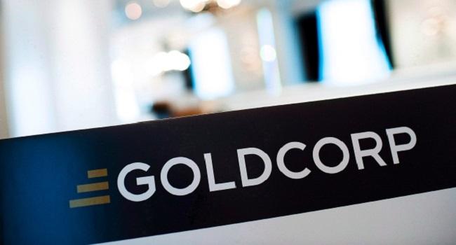 acuerdo-goldcorp-newmont-recibe-luz-verde