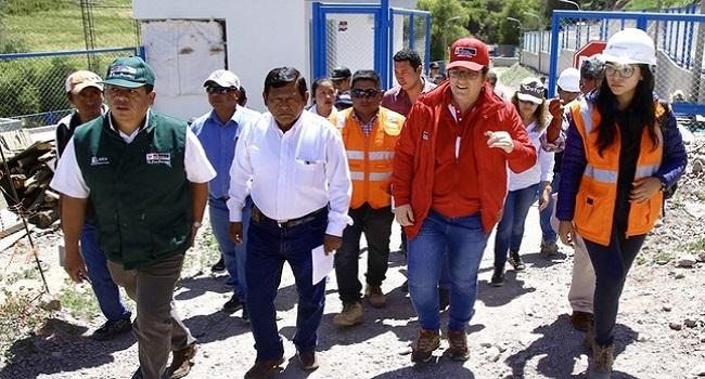 ana-estudiara-mineralizacion-fuentes-poblado-yacango