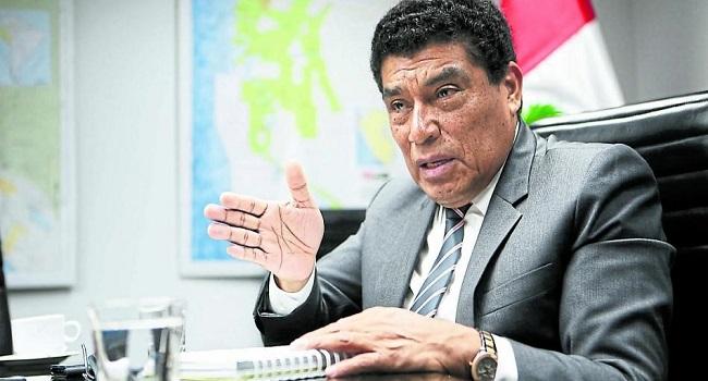 exclusivo-yesquen-pide-que-gobierno-ponga-en-agenda-la-industria-de-hidrocarburos