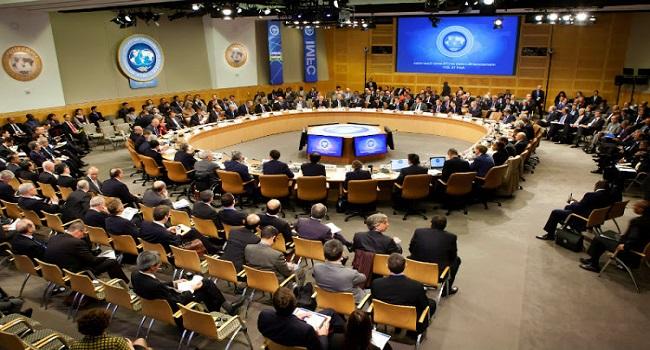 fmi-aprueba-desembolso-de-us10-800-millones-para-argentina