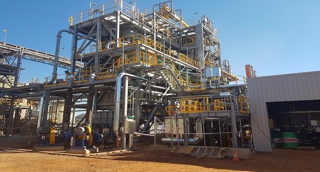 fusion-de-newmont-goldcorp-de-10-millones-de-dolares-se-cierra-esta-semana