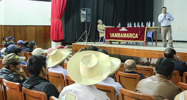 gobierno-capacita-autoridades-de-bambamarca-en-plan-de-cierre-de-minas