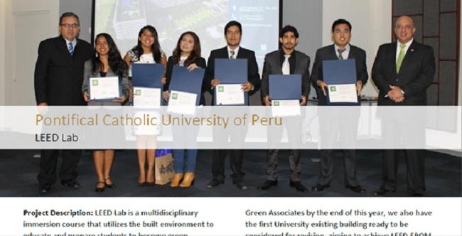 green-jobs-smart-cities-especialidads-solicitada-mundo