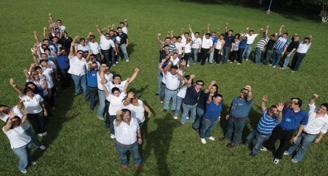 kimberly-clark-es-reconocida-mundialmente-como-una-de-las-empresas-mas-eticas