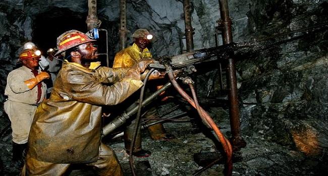 la-produccion-de-oro-de-sudafrica-tiene-la-racha-mas-larga-desde-2009