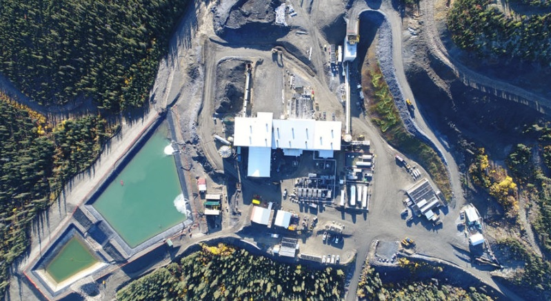 las-acciones-de-coeur-mining-alcanzaron-el-primer-trimestre-de-2019-el-informe-de-produccion-y-ventas