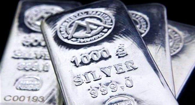 mexico-mantiene-la-corona-como-lider-en-produccion-de-plata