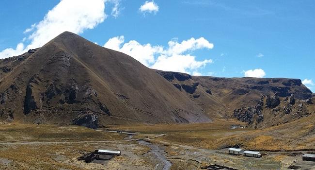 miramont-confirma-sistema-mineralizado-en-cerro-hermoso