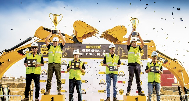 operadores-maquinaria-representar-peru-torneo-mundial-caterpillar
