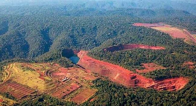 presidente-de-brasil-dice-que-la-reserva-de-la-selva-amazonica-deberia-abrirse-la-mineria
