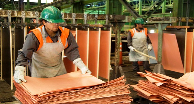 produccion-cobre-expande-2-65-por-ciento-primer-bimestre