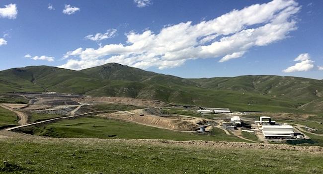 produccion-de-anglo-asian-en-azerbaiyan-aumenta-un-5-por-ciento