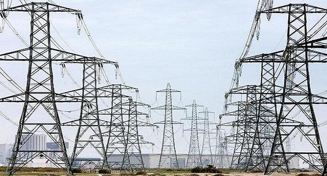 produccion-electricidad-aumenta-mas-5-por-ciento-febrero