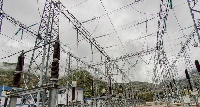 produccion-electricidad-incrementa-5-33-por-ciento-febrero