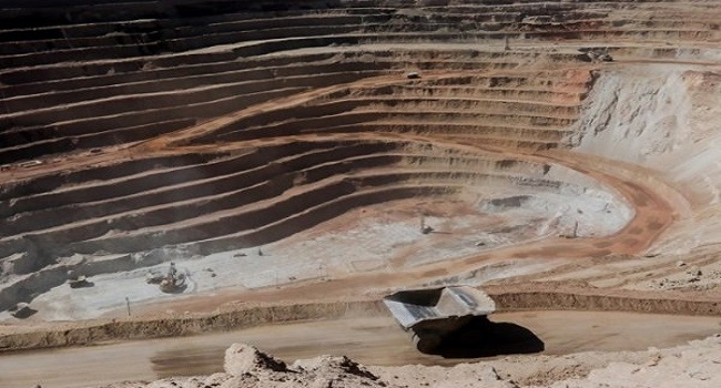 proyecto-congoleno-podria-superar-escondida-la-mina-de-cobre-mas-grande-del-mundo