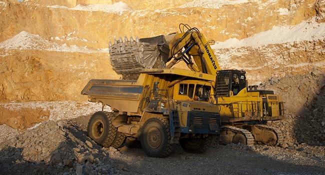 se-espera-que-los-precios-del-cobalto-el-uranio-y-la-plata-suban-en-2019