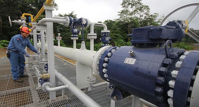 subsector-hidrocarburos-registra-aumento-40-por-ciento-febrero