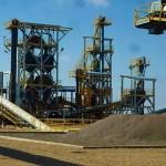 Andalucita busca ampliar produccion de su planta minera en Piura