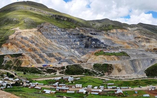 Conoce las pautas para elaborar un EIA-d en el sector minero