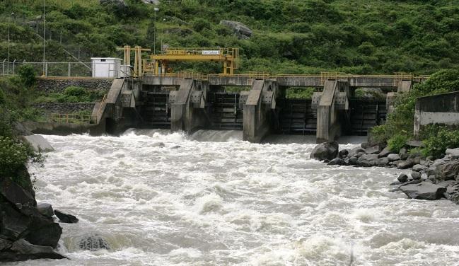 Energy Power obtiene concesion definitiva para Central Hidroelectrica La Herradura El Gallo